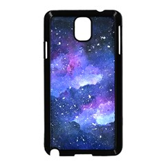 Galaxy Samsung Galaxy Note 3 Neo Hardshell Case (black) by Kathrinlegg