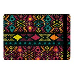 Bohemian Patterns Tribal Apple Ipad Pro 10 5   Flip Case by BangZart