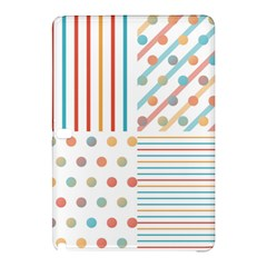 Simple Saturated Pattern Samsung Galaxy Tab Pro 12 2 Hardshell Case by linceazul