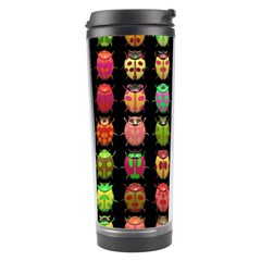 Beetles Insects Bugs Travel Tumbler
