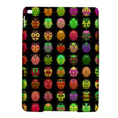 Beetles Insects Bugs Ipad Air 2 Hardshell Cases
