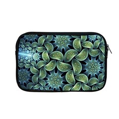 Blue Lotus Apple Macbook Pro 13  Zipper Case by BangZart