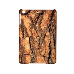 Bark Texture Wood Large Rough Red Wood Outside California Ipad Mini 2 Hardshell Cases by BangZart