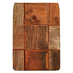 Barnwood Unfinished Flap Covers (l)  by BangZart