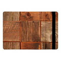 Barnwood Unfinished Apple Ipad Pro 10 5   Flip Case by BangZart