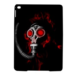 Gas Mask Ipad Air 2 Hardshell Cases