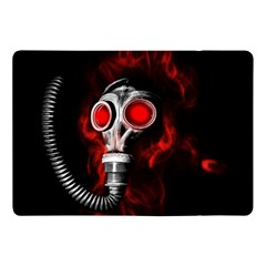 Gas Mask Apple Ipad Pro 10 5   Flip Case by Valentinaart