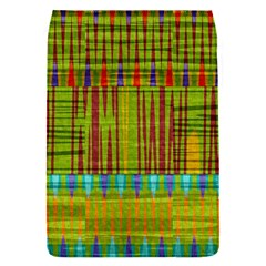 Messy Shapes Texture                     Blackberry Q10 Hardshell Case by LalyLauraFLM
