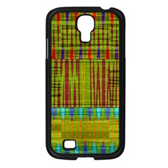 Messy Shapes Texture                     Sony Xperia V Hardshell Case by LalyLauraFLM