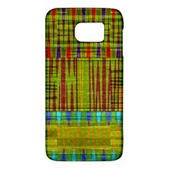 Messy Shapes Texture                     Htc One M9 Hardshell Case by LalyLauraFLM