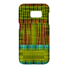 Messy Shapes Texture                     Lg G4 Hardshell Case by LalyLauraFLM