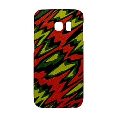 Distorted Shapes                     Iphone 6 Plus/6s Plus Tpu Case by LalyLauraFLM