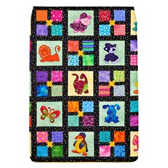 Animal Party Pattern Flap Covers (s)  by BangZart