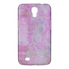 Pink Texture                     Sony Xperia Sp (m35h) Hardshell Case by LalyLauraFLM