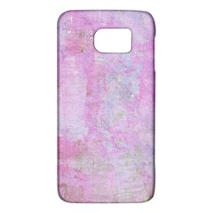 Pink Texture                     Htc One M9 Hardshell Case by LalyLauraFLM