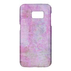 Pink Texture                     Lg G4 Hardshell Case by LalyLauraFLM
