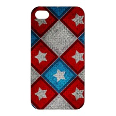 Atar Color Apple Iphone 4/4s Hardshell Case by BangZart