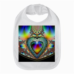 Rainbow Fractal Amazon Fire Phone