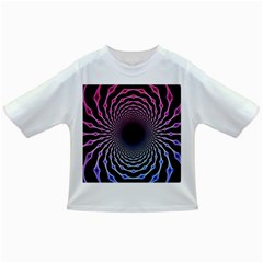 Spider Web Infant/toddler T Shirts by BangZart