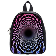 Spider Web School Bags (small)  by BangZart