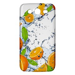 Fruits Water Vegetables Food Samsung Galaxy Mega 5 8 I9152 Hardshell Case  by BangZart