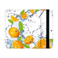 Fruits Water Vegetables Food Samsung Galaxy Tab Pro 8 4  Flip Case
