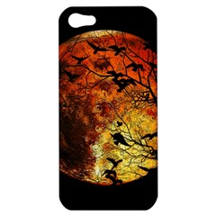 Mars Apple Iphone 5 Hardshell Case