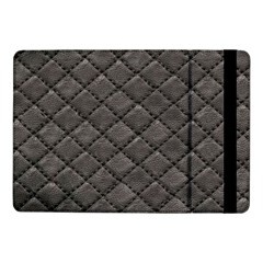 Seamless Leather Texture Pattern Samsung Galaxy Tab Pro 10 1  Flip Case by BangZart