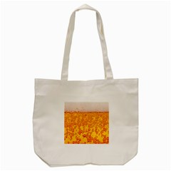 Beer Alcohol Drink Drinks Tote Bag (cream) by BangZart