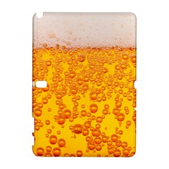Beer Alcohol Drink Drinks Galaxy Note 1 by BangZart