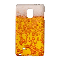 Beer Alcohol Drink Drinks Galaxy Note Edge by BangZart