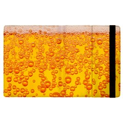 Beer Alcohol Drink Drinks Apple Ipad Pro 9 7   Flip Case