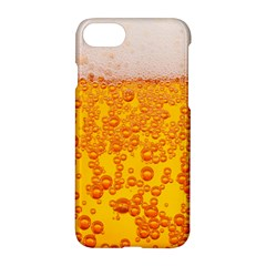 Beer Alcohol Drink Drinks Apple Iphone 7 Hardshell Case by BangZart
