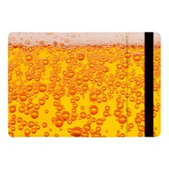 Beer Alcohol Drink Drinks Apple Ipad Pro 10 5   Flip Case by BangZart