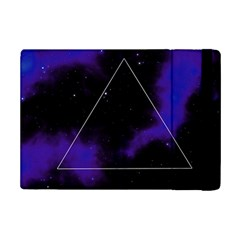 Space Ipad Mini 2 Flip Cases