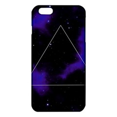 Space Iphone 6 Plus/6s Plus Tpu Case by Valentinaart