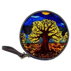 Tree Of Life Classic 20 Cd Wallets