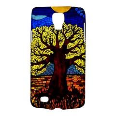 Tree Of Life Galaxy S4 Active by BangZart