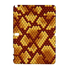 Snake Skin Pattern Vector Galaxy Note 1