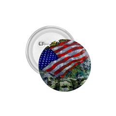 Usa United States Of America Images Independence Day 1 75  Buttons by BangZart