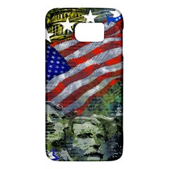 Usa United States Of America Images Independence Day Galaxy S6