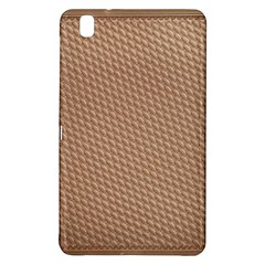 Tooling Patterns Samsung Galaxy Tab Pro 8 4 Hardshell Case