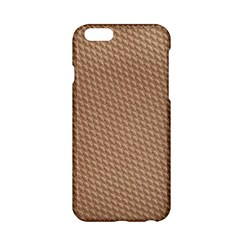 Tooling Patterns Apple Iphone 6/6s Hardshell Case by BangZart