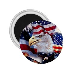 United States Of America Images Independence Day 2 25  Magnets