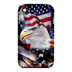 United States Of America Images Independence Day Iphone 3s/3gs