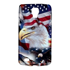 United States Of America Images Independence Day Galaxy S4 Active by BangZart