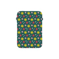 The Gift Wrap Patterns Apple Ipad Mini Protective Soft Cases