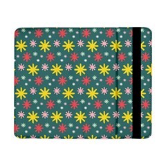 The Gift Wrap Patterns Samsung Galaxy Tab Pro 8 4  Flip Case