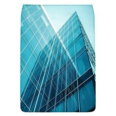 Glass Bulding Flap Covers (s)  by BangZart