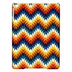 The Amazing Pattern Library Ipad Air Hardshell Cases